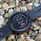 Polar Grit X review: Going the distance?
