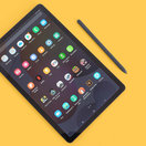 Samsung Galaxy Tab S6 Lite review: Super for sketching