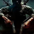 Call of Duty: Black Ops Cold War release date, rumours, formats and everything you need to know