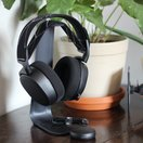 Best PS5 and PS4 headset 2020: Playstation gaming headphones