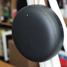 Bang & Olufsen Beosound A1 2nd Gen review: The portable Bluetooth speaker king