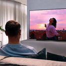 LG OLED CX 4K TV review: Superb picture quality
