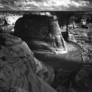 Amazing landscapes: Stunning Ansel Adams photographs in all their glory
