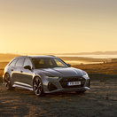 Audi RS6 Avant (2020) review: Flying without wings