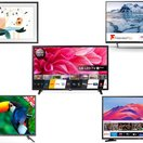 Best 32-inch TV 2020: Amazing Full HD TVs for your home