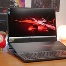 Asus ROG Zephyrus Duo 15 (GX550) review: Too hot to handle?