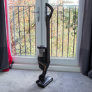 Miele Triflex HX1 review: Versatility is key to its cleaning charms
