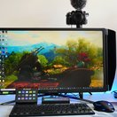 How to use your DSLR camera as a webcam and improve your video calls and streaming efforts
