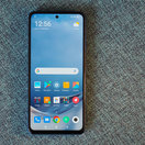 Poco X3 NFC in pictures: Check out the latest X series phone