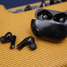 Huawei Freebuds Pro initial review: Convenient ANC true wireless earbuds