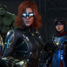 Marvels Avengers review: Spectaculair in singleplayer
