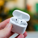 How to update your AirPods and AirPods Pro