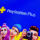 What is PS Plus and how much does it cost? PlayStation's subscription service explained