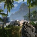 Crysis Remastered review: Style over substance