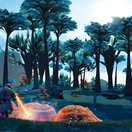 "No Man's Sky is getting an update that's said to be the ""beginning of something new"""