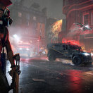 Watch Dogs Legion Review: Invasion der Body Snatcher