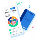 What is the Venmo Credit Card, how does it work, and does it offer rewards?