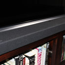 Samsung HW-Q950T soundbar review: The complete audio package
