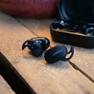 Bose QuietComfort Earbuds review: de in-ear noise-cancelling king
