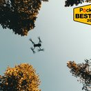 Best auto-follow drones 2021: Top 4K and 1080p HD flying cameras to give you beautiful aerial shots