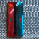RedMagic 5S review: Gaming great, but an everyday average
