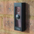Ring Video Doorbell Pro Hardwired review: Ring is the doorbell king