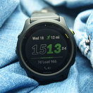 Garmin Forerunner 745 review: Fighting fit