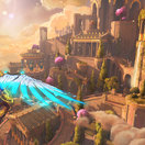 Immortals Fenyx Rising review: Arise, winged warrior