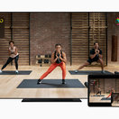 Apple Fitness+ review: Your new home gym?