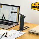 Best document cameras 2021: Show detailed objects in presentations or video calls