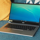 Acer Chromebook Spin 514 (2021, AMD) initial review: Versatility is its charm