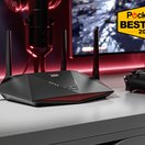 Best gaming routers 2021: Amazing Wi-Fi performance for your home