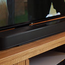 JBL Bar 5.0 MultiBeam review: The best all-in-one soundbar solution?