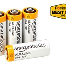 Best 23A batteries 2021: Stock up on these tiny 12V powerhouses