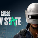 PUBG New State: Launch date, gameplay, weapons, seasons