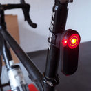 Garmin Varia RTL515 radar tail light review: Trip the light fantastic