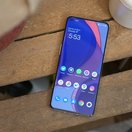 OnePlus 9 Pro review: More hassle than Hasselblad?