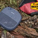 Best waterproof speakers 2021: Top portable picks for any budget