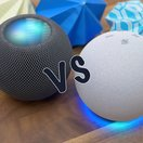 Amazon Echo Dot (4th gen) vs Apple HomePod mini: Which should you buy?