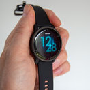 Garmin Venu 2 review: It's all about the display