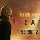Star Trek Picard season 2: Release date, cast, trailers, and rumours