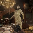 Resident Evil Village review: A gory crescendo