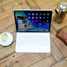 Apple iPad Pro 12.9-inch (2021) review: Can it finally replace the laptop?