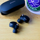 Sony WF-1000XM4 review: Class-leading noise-cancelling wireless earbuds, 'nuff said