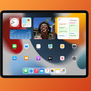 iPadOS 15 system requirements: Will the 2021 version of iPadOS run on your iPad?