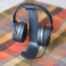 Audeze Mobius headset review: Head-tracking mastery