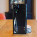 ZTE Axon 30 5G review: This is how to do an under-display camera
