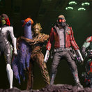 Marvel's Guardians of the Galaxy review: A fan favourite