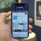 How to change the layout of Safari on iOS 15 to the previous one