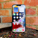 iPhone 13 Pro Max review: is groter echt beter?